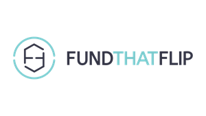 fundthatflip-logo light - transparent high res.png