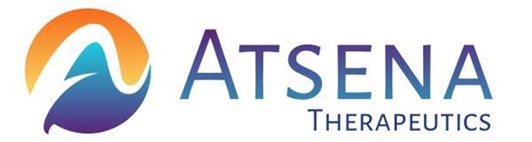 Atsena logo.jpg