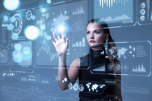 ZINFI Launches Next-generation Channel Management SaaS Platform