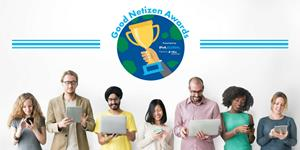 IPv4.Global Announces the Finalists for the Inaugural IPv4.Global Good Netizen Awards