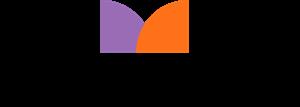 monetate logo rgb w TM.png