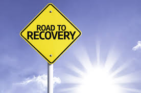 Choosing The Right Recovery Center