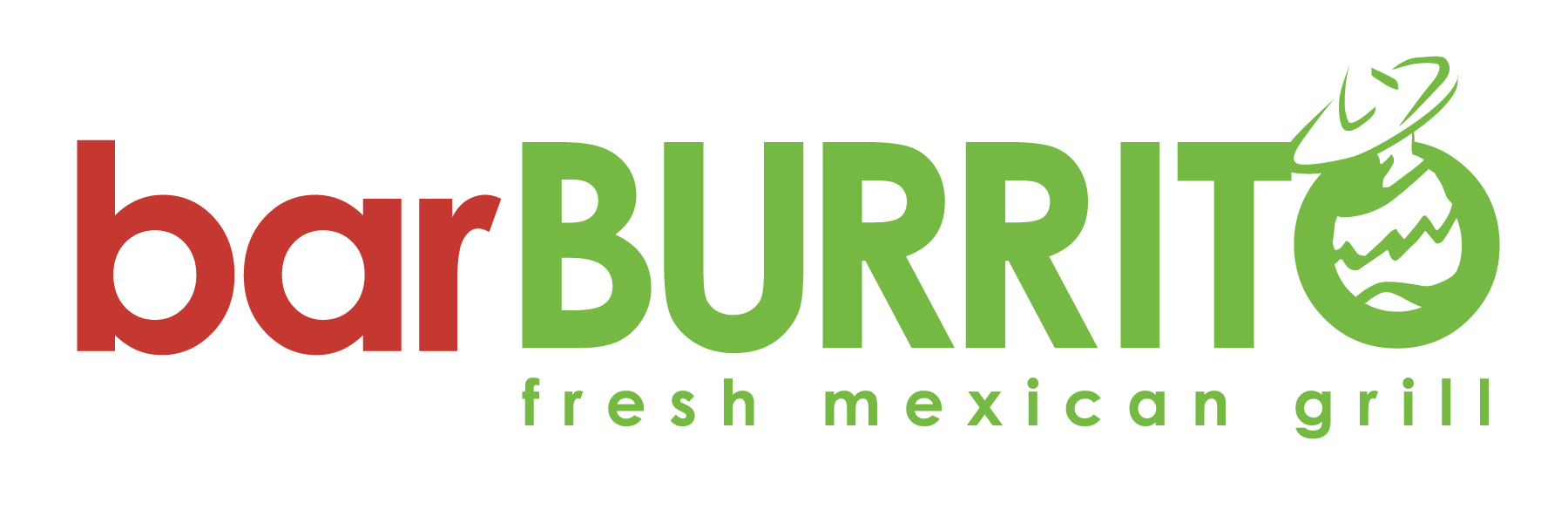 BarBurrito_Logo_Colour-01.jpg