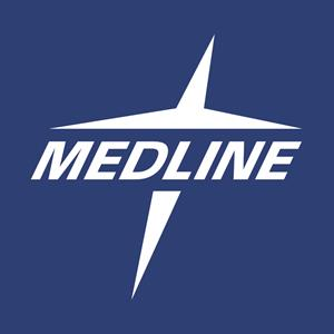 Medline logo_FINAL