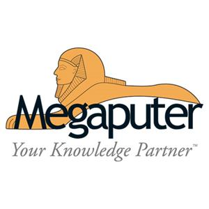 Call for Speakers Now Open for 2018 Megaputer Analytics Conference