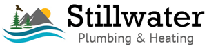 Stillwater-Plumbing-Logo.png