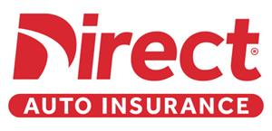 Direct Auto logo.jpg