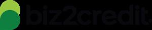Biz2Credit new logo 2020.png
