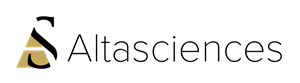 Logo_Altasciences-no tagline.png