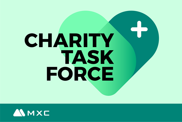 Charity Task Force design (1)