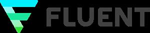 Fluent_Logo_hor_RGB.png