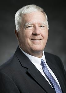 C. Terry Adkins