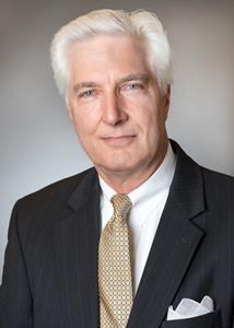 Lester Keliher