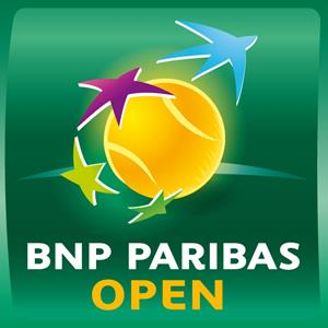 Fourth Annual BNP Paribas Open Scholarships Awarded to Local