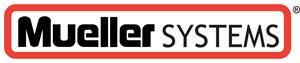 Mueller Systems logo