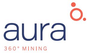 Logo - Aura 360 Mining.png
