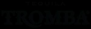 black_Tromba-Logo-noCloud.png