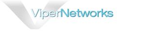 logo-Viper-2012.png