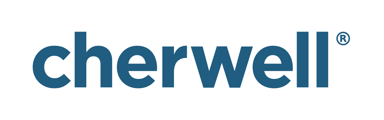 Cherwell-Wordmark-TM-Blue-RGB.png