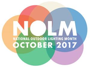Outdoor Lighting Perspective Outdoor lighting perspectives releases annual holiday and festive outdoor lighting perspective celebrates national outdoor lighting month in october by offering a complimentary annual guide download the guide for valuable workwithnaturefo