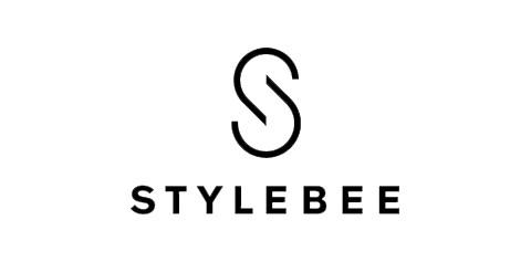 stylebee logo