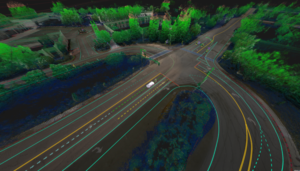 localintersection1