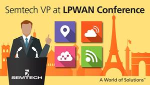 LPWAN_Paris-PR-graphic-press