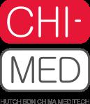 HCM Hutchison China MediTech tall 129x150.png