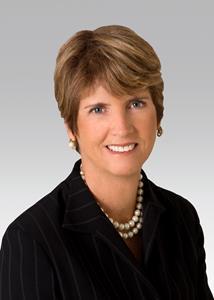 Suzanne Rudy