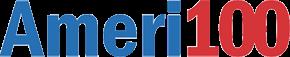 AMRH - logo.png