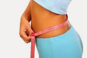 The 4 Week Diet Plan For Weight Loss Is a Proven Diet