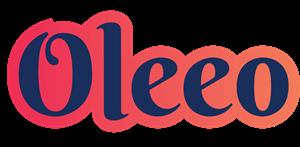 oleeo_logo.png