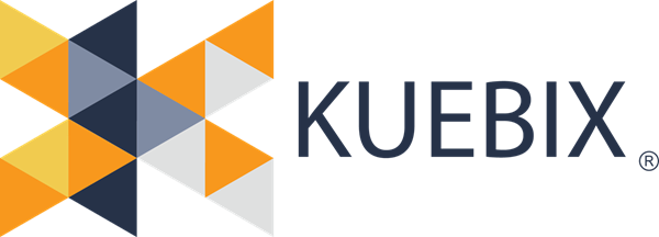 Kuebix.logo.highres.png