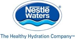 Institute of Scrap Recycling Industries Names Nestlé Waters