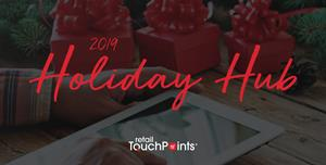 New Interactive Experience Will Serve As Ongoing Guide For Holiday Insights And Best Practices