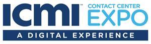 CCExpo_Digital_Experience.jpg