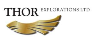 THOR_EXPLORATIONS_FULLCLRLOGO_onwhite_TRANSPARENT[5].jpg