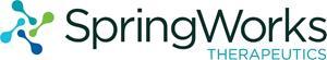 SpringWorks logo.jpg