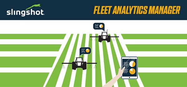 Slingshot-Fleet-Analytics-Manager-960x450