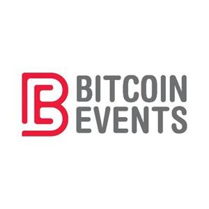 BitcoinEvents.jpg