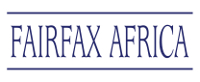 Fairfax Africa Holdings Corporation.jpg