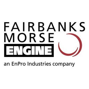 Fairbanks Morse Unveils New Trident OP Engine with Best-in