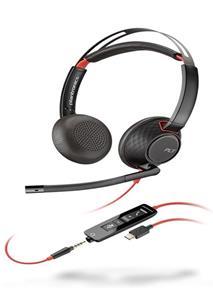 Blackwire 5200 Series