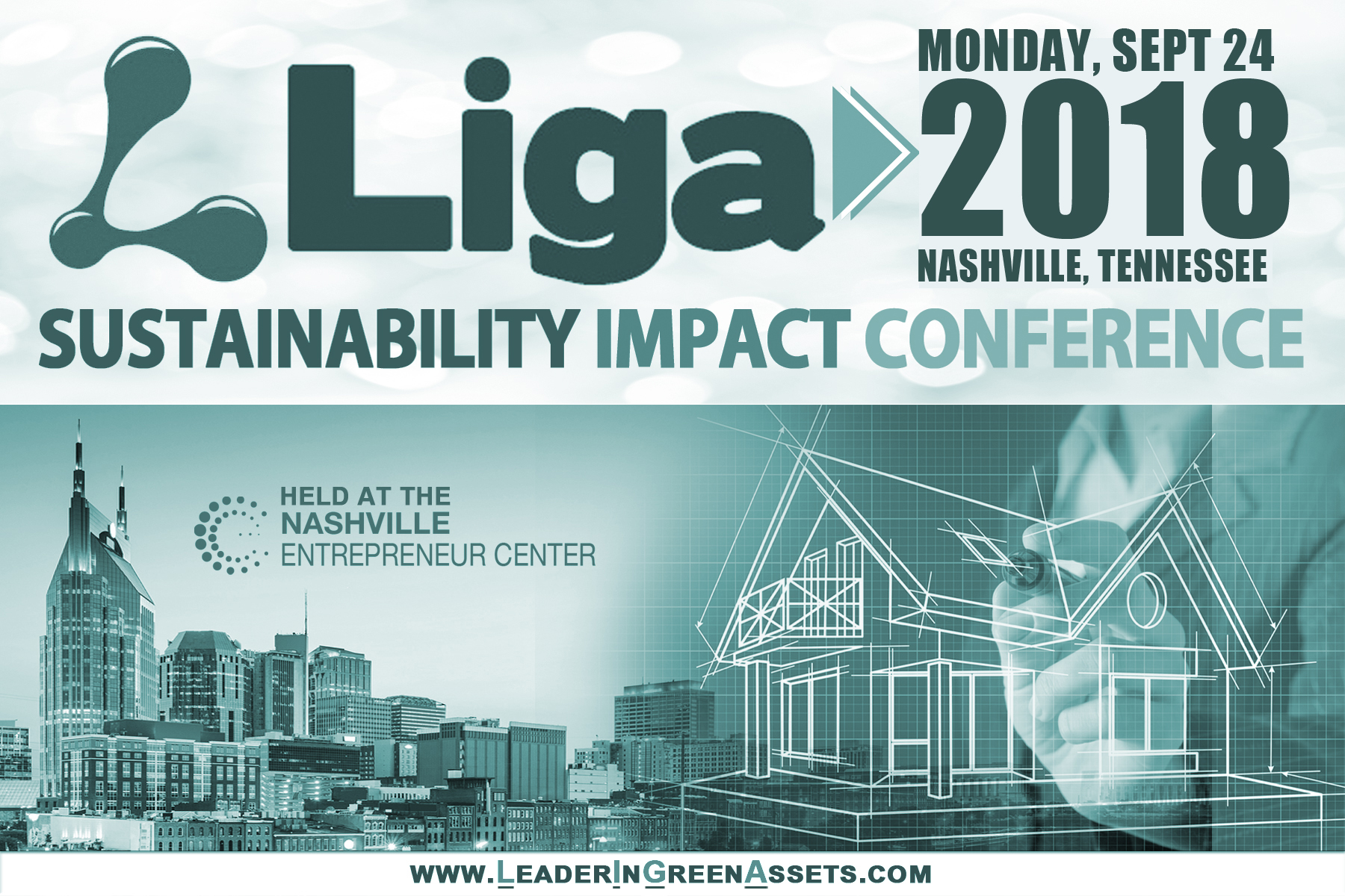LIG Assets, Inc  To Begin Construction of Panama City