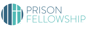 0_int_PrisonFellowshipLogo.png