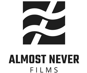 almostneverfilms_white.png