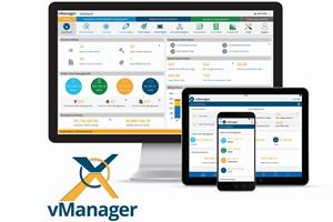vManager 10 Revolutionizes IT Lifecycle Management