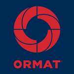 Ormat Technologies to Participate in the J.P. Morgan 2019 Energy Conference
