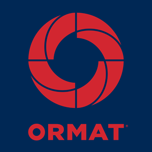 Ormat Announces Closing of $59 3 Million Partnership