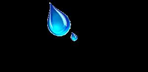 LiquidPayment_Logo.png